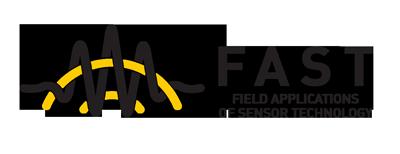 fast-logo-400w